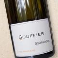 Domaine Gouffier Bourgogne Blanc Cuvée Madeleine 2018