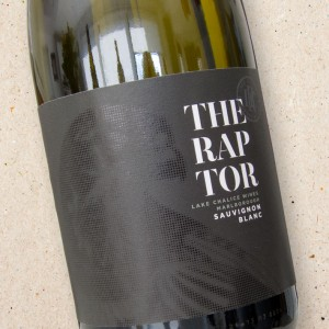 Lake Chalice 'The Raptor' Sauvignon Blanc