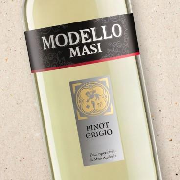 Masi Modello delle Venezie Pinot Grigio