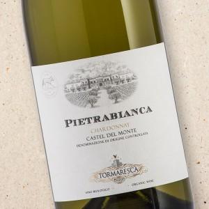 Tormaresca Pietrabianca