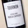 Tournon Mathilda Chapoutier Shiraz 2017