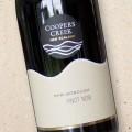 Coopers Creek Pinot Noir 2016