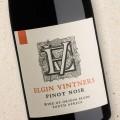 Elgin Vintners Pinot Noir 2020