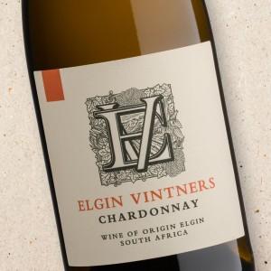 Elgin Vintners Chardonnay 2019