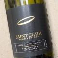 Saint Clair Origin Sauvignon Blanc 2019 Marlborough