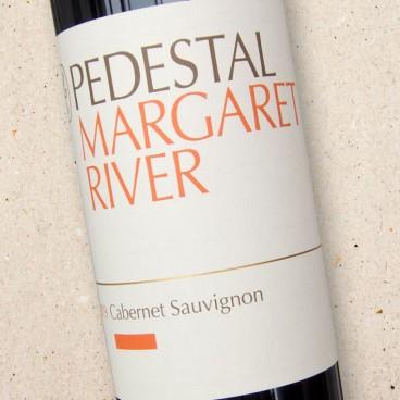 Cherubino Pedestal Cabernet Sauvignon Margaret River