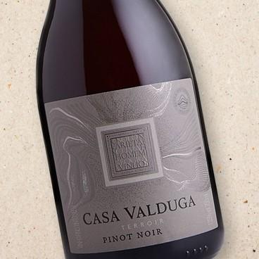 Casa Valduga Terroir Pinot Noir