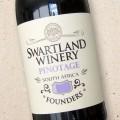 Swartland Winery Founders Pinotage 2019